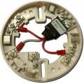 БРИЗ исп.01 блок разветвительно-изолирующий под розетку адресных извещателей ДИП-34А, С-2000-ИП
