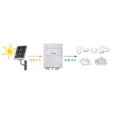 SKAT-SOLAR.12DC-5.0 исп 5 12В 5А IP56