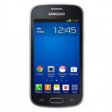Смартфон Samsung GT-S7390 Galaxy Trend