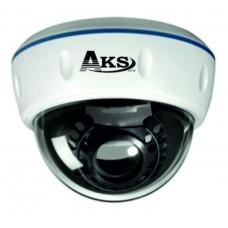 Камера AKS-7201V IP 1mp