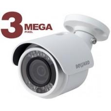 IP камера BD 3570RC (3Mp )