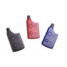 VOYAGER 3 персональный трекет с АКБ 1800 мАч.