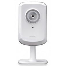 Видеокамера DCS-930/802