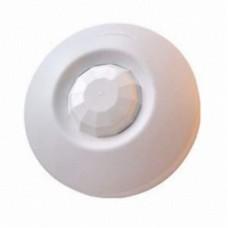 Астра -8,ИК+акуст.,2 ПЦН, потолоч., диаметр зоны обнаружения 9м, -10 + 45°С