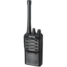 Радиостанция Vector vt44HS