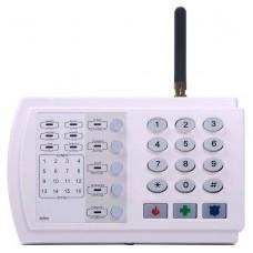 Контакт GSM 9/внеш. Б/У