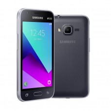 Смартфон Samsung Galaxy j 1 mini