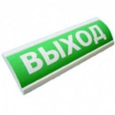 НБО 2х1 12В-01 ЛЮКС
