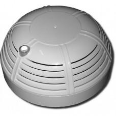 ДИП-63(ИП212-63)