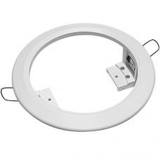 Кольцо монтажное для установки ИП 212-38