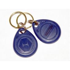 Брелок RFID (E-Marin)