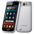 Смартфон Samsung Galaxy Wonder GT-I8150