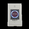 SR-BM41L,кнопка выхода