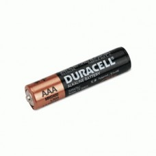 Батарейка LR03 DURACELL