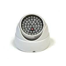 VP-30-90 ИК прожектор 48-диодный, вн. исполнения 25м