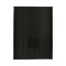 CSF-2 Воздушный солнечный коллектор воздуха