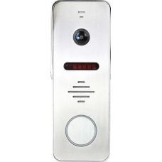 Вызывная видеопанель AVD-910AHD1080P