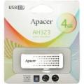 USB 4Gb Apacer AH323