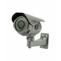 Видеокамера  ViDigi S - 2106v